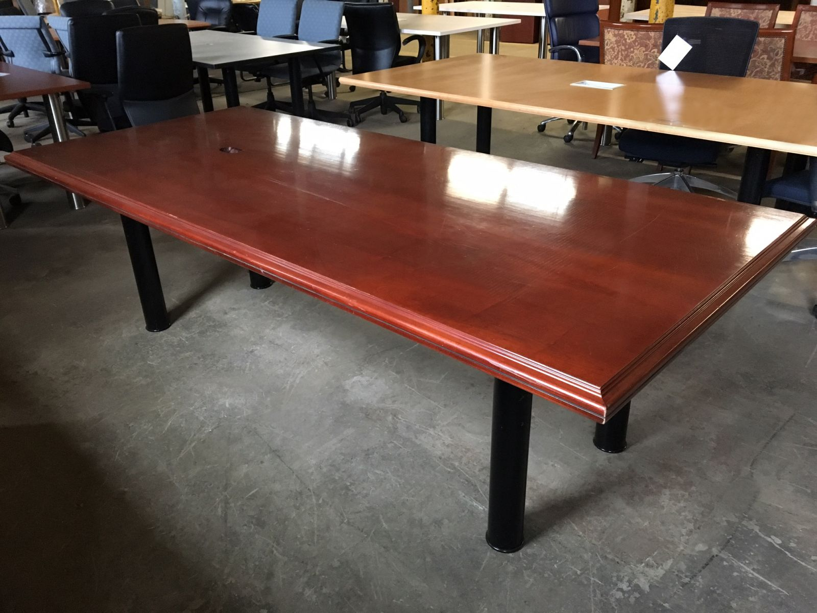 100 wooden conference tables furniture comfortable conferen