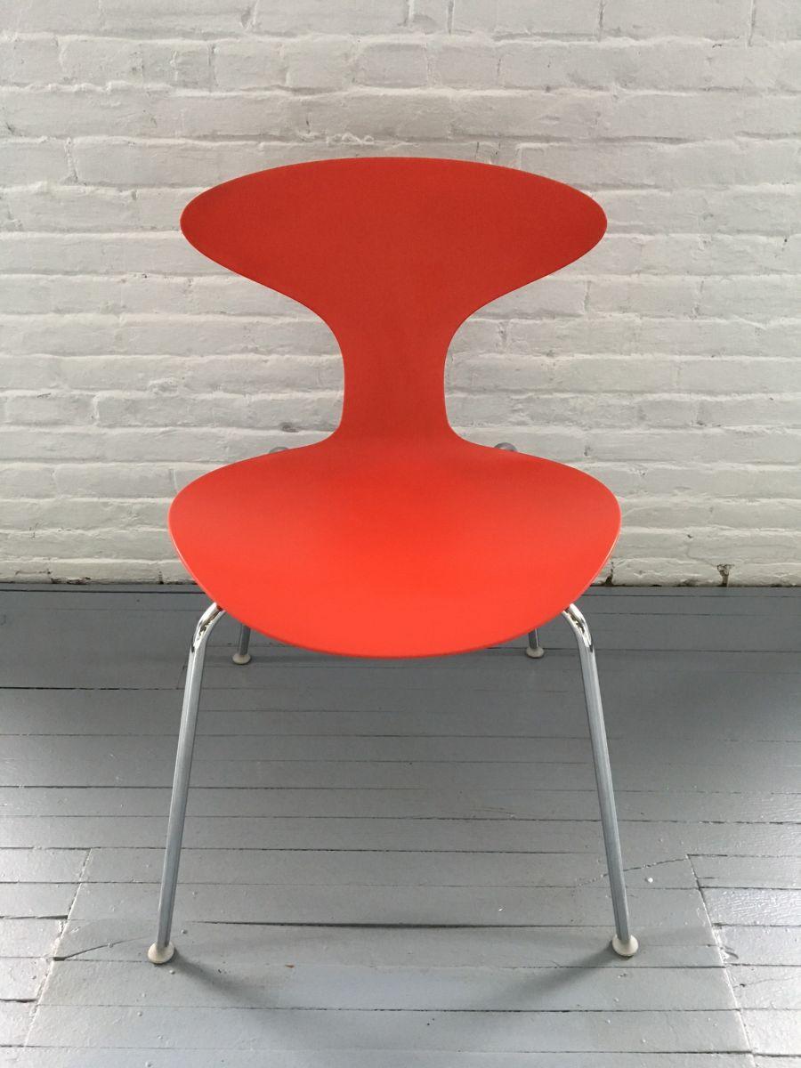 bernhardt orbit stack chairs   c3313c - conklin office furniture