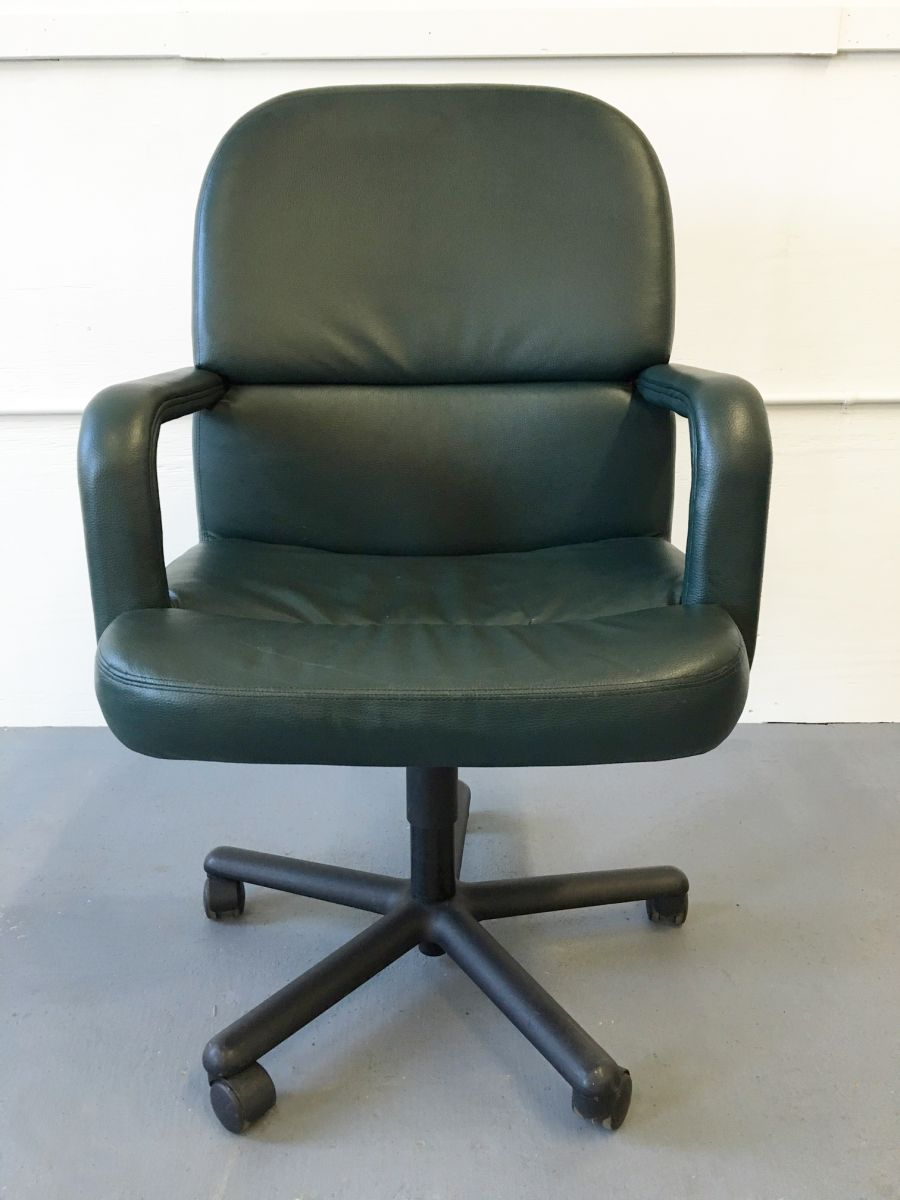 office chair by brayton green c61156c conklin office furniture