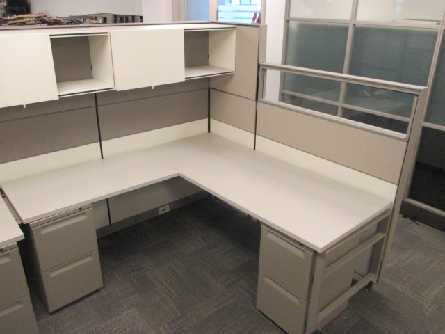 Herman Miller Canvas Workstations Conklin Office Furniture