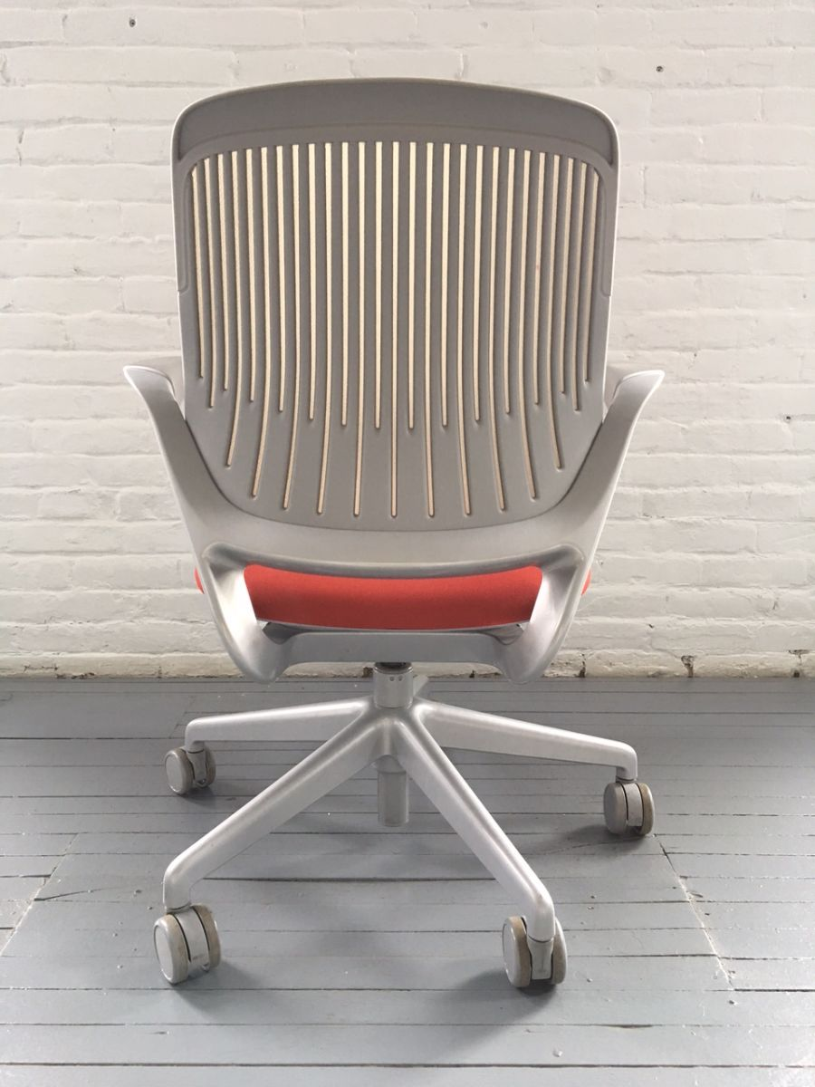 Steelcase Cobi Chairs