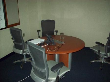 Used Office Chairs And Desk Chairs From Knoll Office