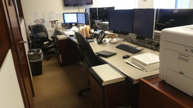 Conklin Office Furniture