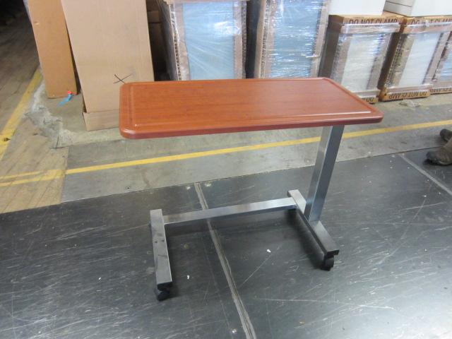Beau Conklin Office Furniture