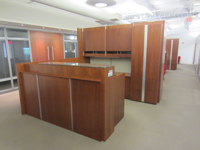 88 Used Office Furniture Wall Nj Pull Up A Better