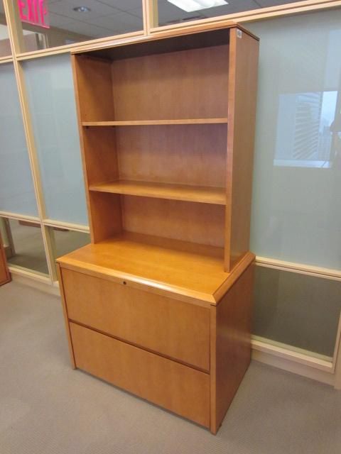 Paoli Storage Units F6060c Conklin Office Furniture