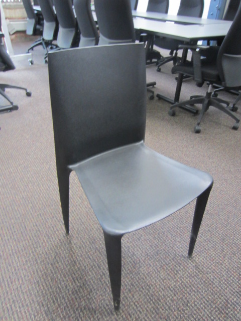 C6092L   Bellini Chairs By Heller