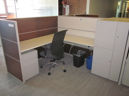 23 lastest unifor office furniture | yvotube