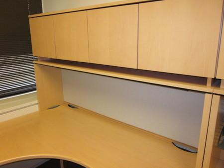 Executive Desk Sets Conklin Office Furniture