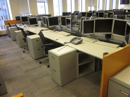 Exceptionnel Conklin Office Furniture