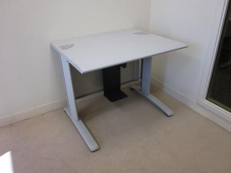 Steelcase Computer Desks