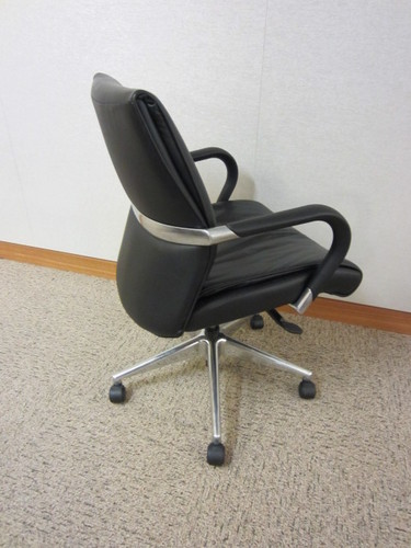 Chromcraft Conference Chairs Conklin Office Furniture