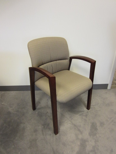 Kimball Side Chairs Conklin fice Furniture