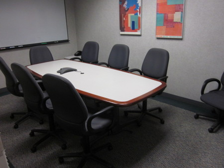 Ft Conference Table Conklin Office Furniture - 8 foot conference table and chairs