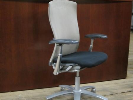 knoll life chairs. C3603 - Knoll Life Chairs O