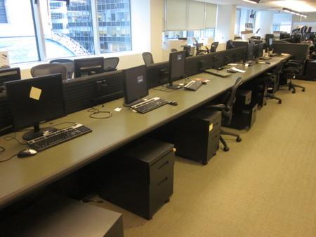 Genial Conklin Office Furniture