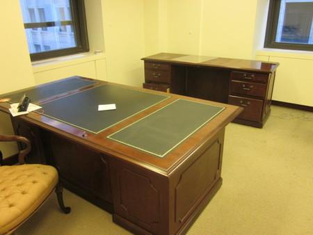 Beautiful Kimball Private fice Conklin fice Furniture