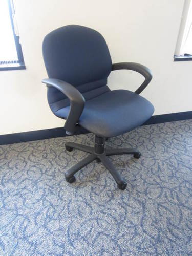 Steelcase Rally Chairs Conklin Office Furniture
