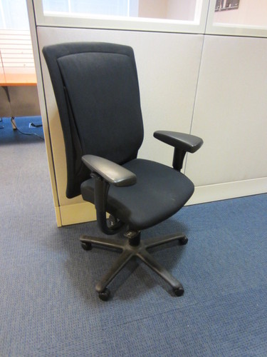 Steelcase Rapport Chairs Conklin fice Furniture