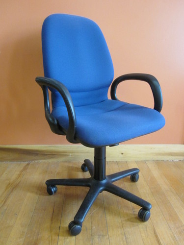 c3457 steelcase sensor chairs - Steelcase Chairs