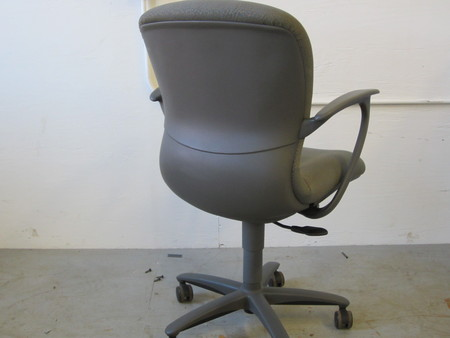 haworth improv chairs - conklin office furniture