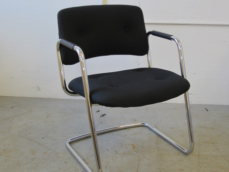 c3739 steelcase 421 chairs - Steelcase Chairs