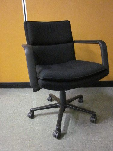 Awesome Keilhauer Chairs Conklin Office Furniture Caraccident5 Cool Chair Designs And Ideas Caraccident5Info