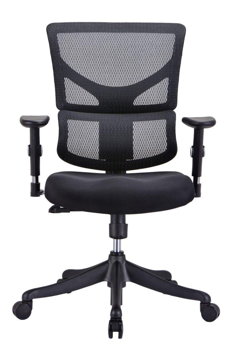 28 Conklin Office Furniture Holyoke Ma Vecta