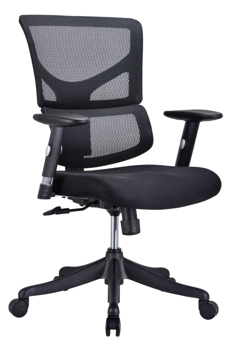 The bo Chair