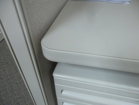 Haworth Unigroup Workstations Conklin Office Furniture