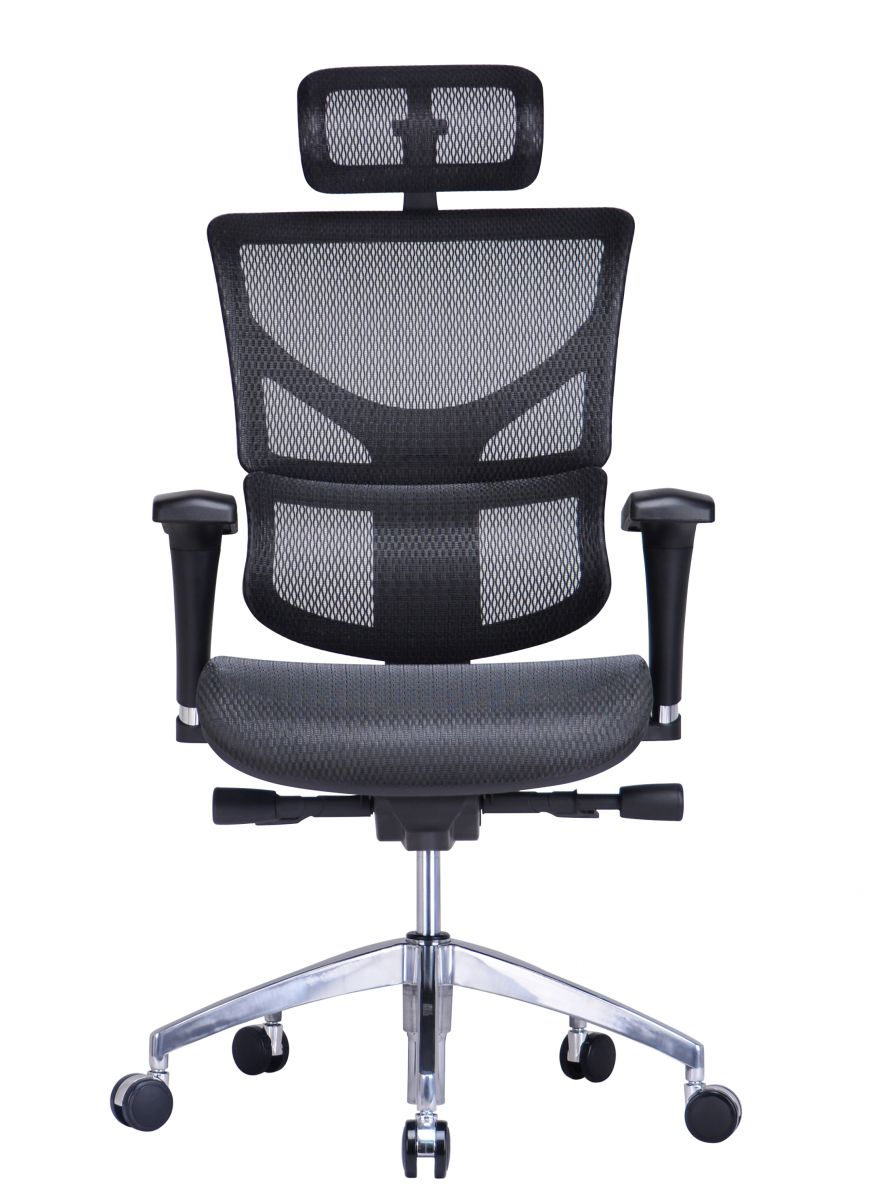 Conklin Office Chairs New Used Office Chairs In Ma Ct Nj