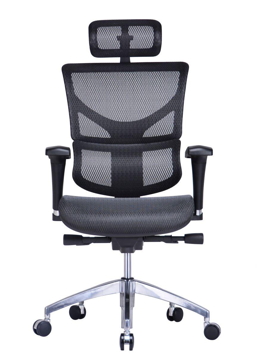 NC4070   The Vito Chair