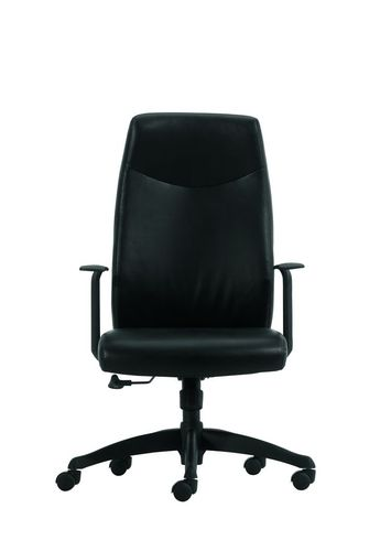 New Status Seating Conklin fice Furniture