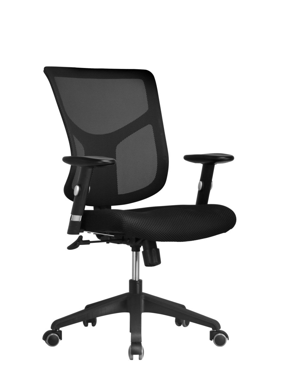 NC6040   The Vito Jr Office Chair