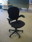 Herman Miller Reaction Chairs (C086)