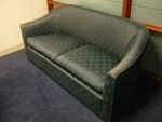 Reception Couch (R205)