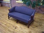Reception Couch (R547)