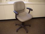 Steelcase Sensor Task Chairs (C676)