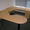 Steelcase Desk Sets (D797)