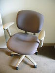 Haworth Office Chairs (C811)