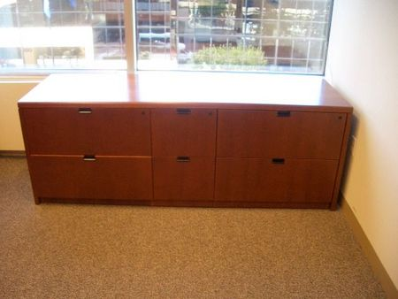 sofas charlotte nc conklin office furniture d816 steelcase executive l 2394