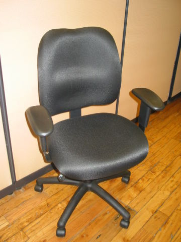 New! Desk Chairs (C889)