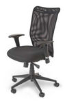 Argos Desk Chair (C967)
