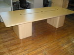 16 ft Conference Table (T978)