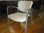Haworth Improv Side Chairs (C1027)
