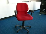Steelcase Sensor Task Seating (C1032)