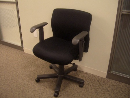 Furniture Refinishing Charlotte Nc ... and used desk chairs shipped nationwide - Conklin Office Furniture