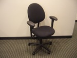 Steelcase Desk Chairs (C1094)