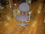 Steelcase Desk Chairs (C1243)