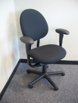 Steelcase Criterion Task Chairs (C1315)